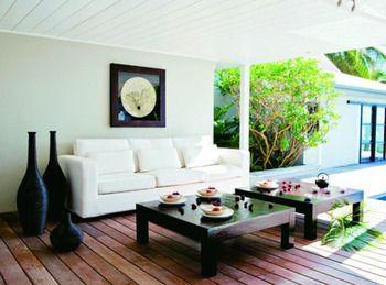 25 best ideas about zen living rooms on pinterest zen - Deco zen salon ...