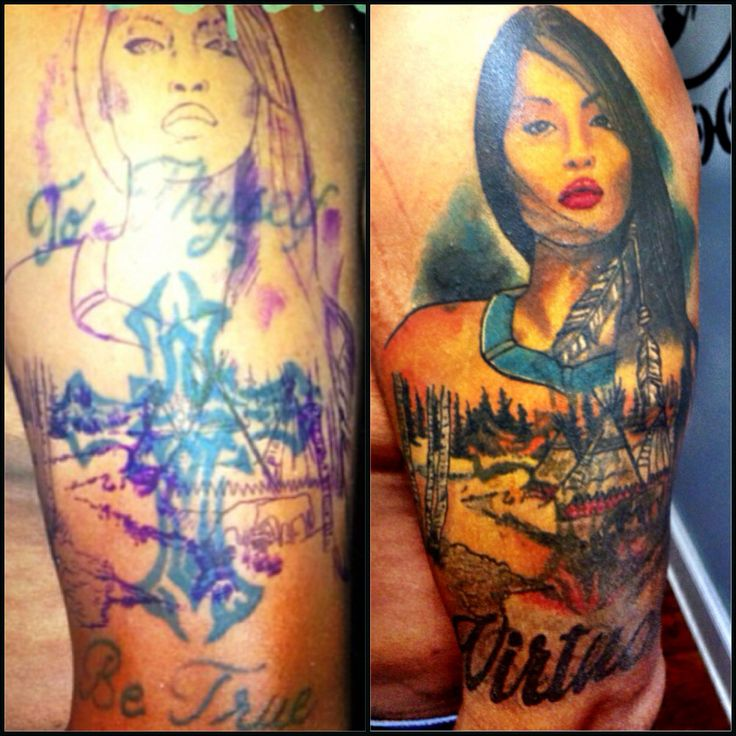 Tattoos ideas for couples - Tattoos From 2013 And 2014 Pinterest Year Old Couple And Tattoos