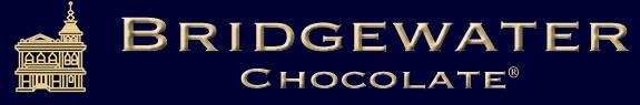 mmmm bridgewater chocolate