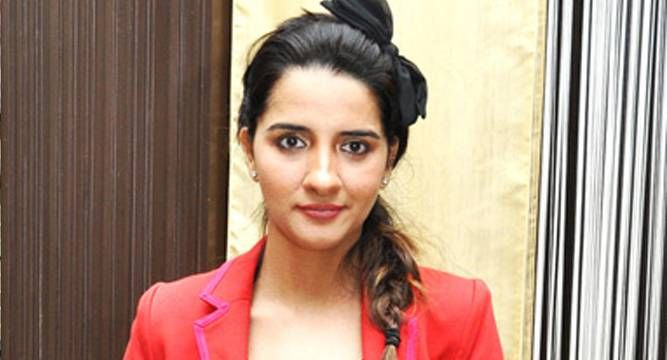 Shruti Seth's open letter to India will make you think!