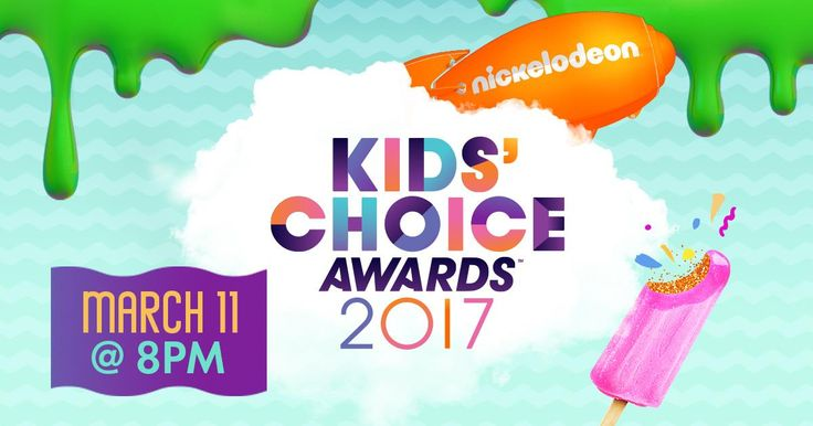 Vote for Minecraft: Story Mode in the Kids' Choice Awards before time runs out! #minecraft #pcgames