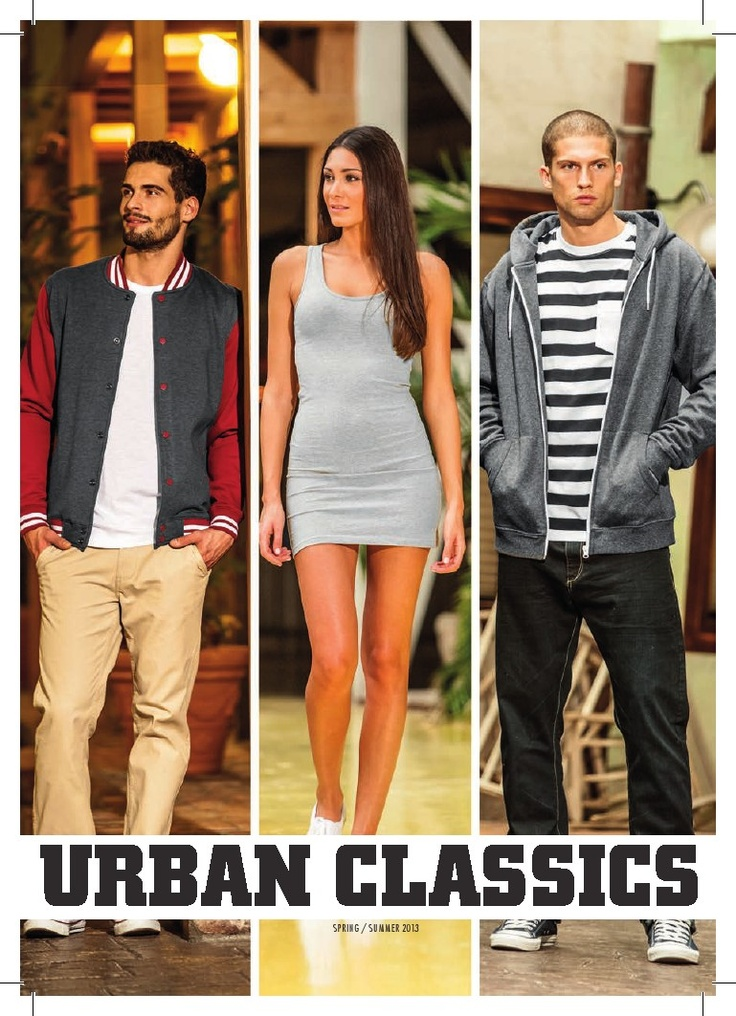 http://www.urbanclassics-shop.nl/brands/urban-classics/    urban classics,urban classic,urban classic shop,urban classics kids,urban classics online,urban classics shop,urban classics store,urbans classics,clothes hip hop,clothes urban,clothing hip hop,clothing urban,hip hop clothes,hip hop clothes women,hip hop clothing,hip hop clothing store,hiphop clothes,hiphop clothing,rap clothes,street clothes,street clothing  streetwear clothing,urban classic