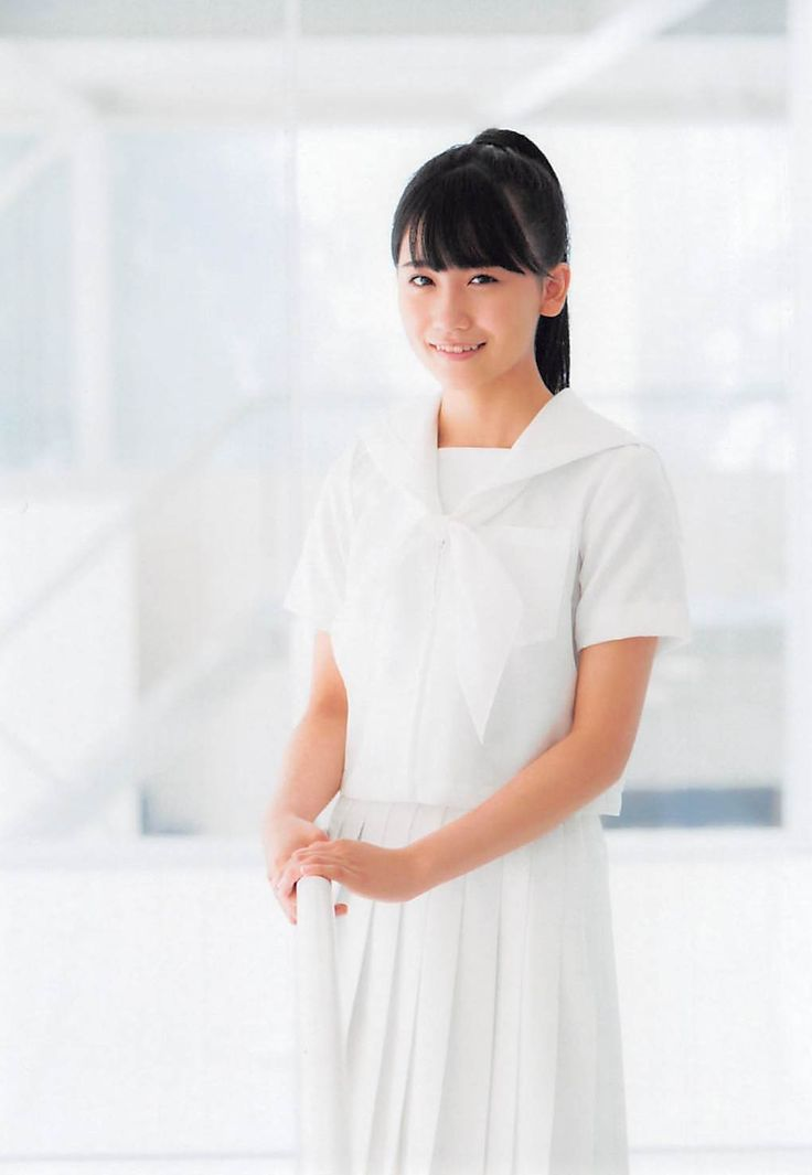 Mako Kojima