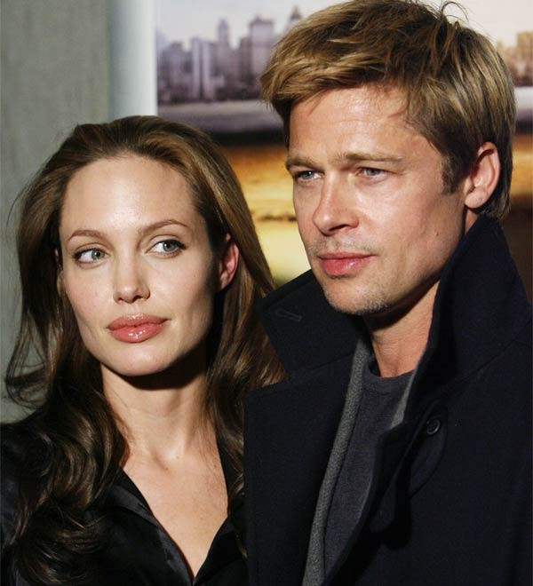 Which celebrity couple baby names do you like best ...