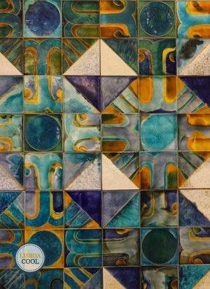 visitar-museu nacional do azulejo