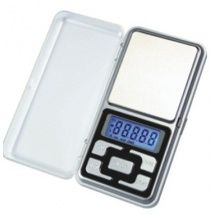 Buy ACE Jewellery Pocket Weighing Scales Online