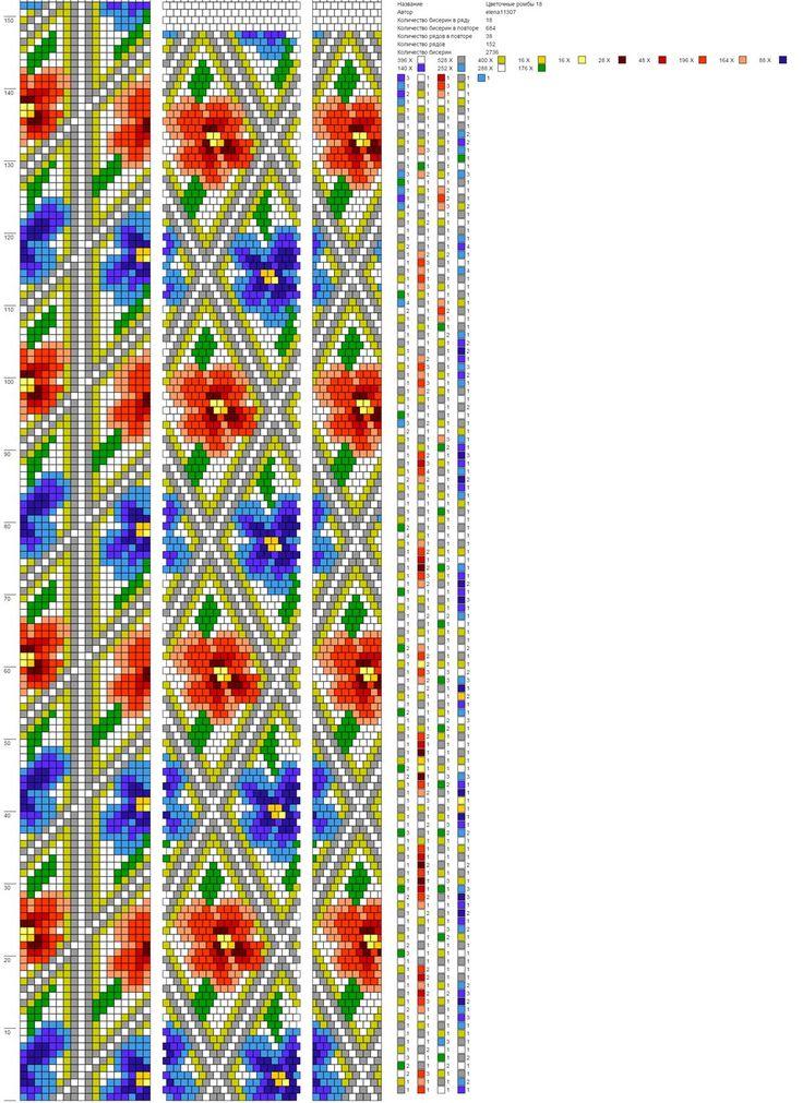 3fb05d36804f919b3457dea576643c0f.jpg 1,200×1,649 pixels