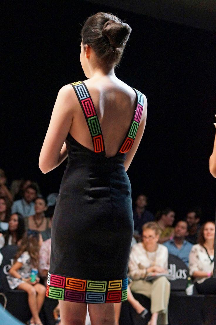 Panama_Fashion_Week_2014.jpg 1,063×1,600 píxeles