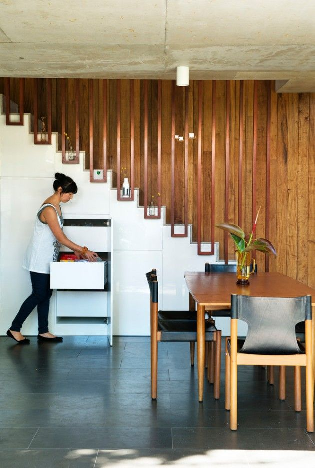 The Best Modern Staircase Ideas On Pinterest Modern Stairs