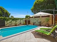 House: 3 bedrooms, 2 bathrooms, 2 carspaces for sale. Contact: Donna Buckovska re: 34 Loch Street, North Perth
