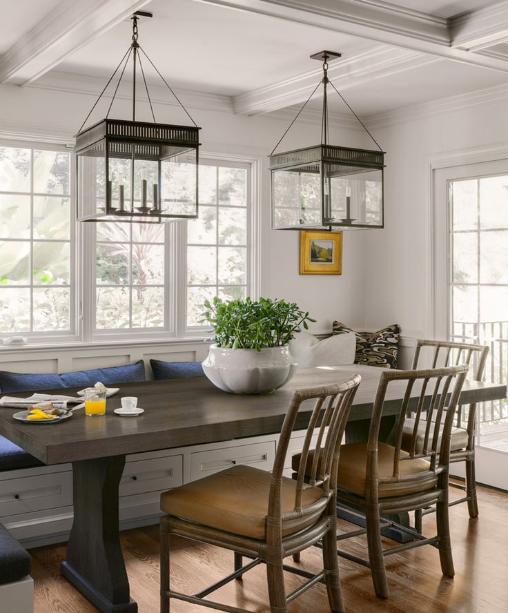 Check Out The Chisholm Hall Light Fixture From Urban Electric Co