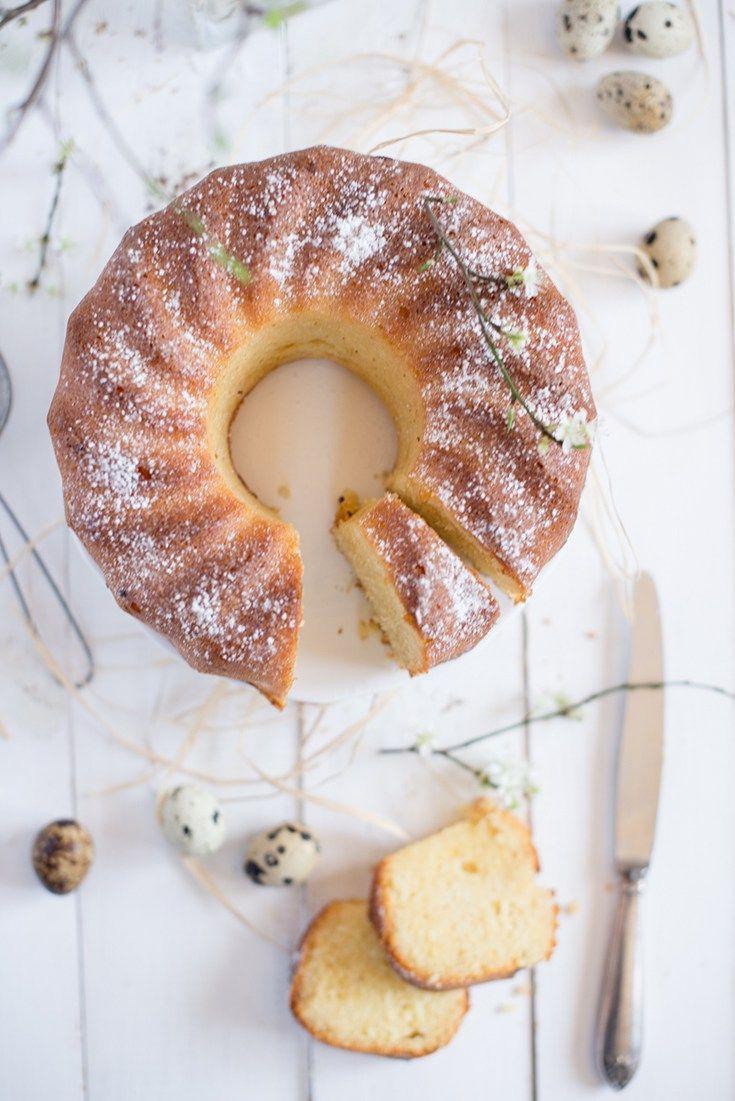 Citrus+Bundt+Cake:+Essence+of+the+Season+|+31Daily.com