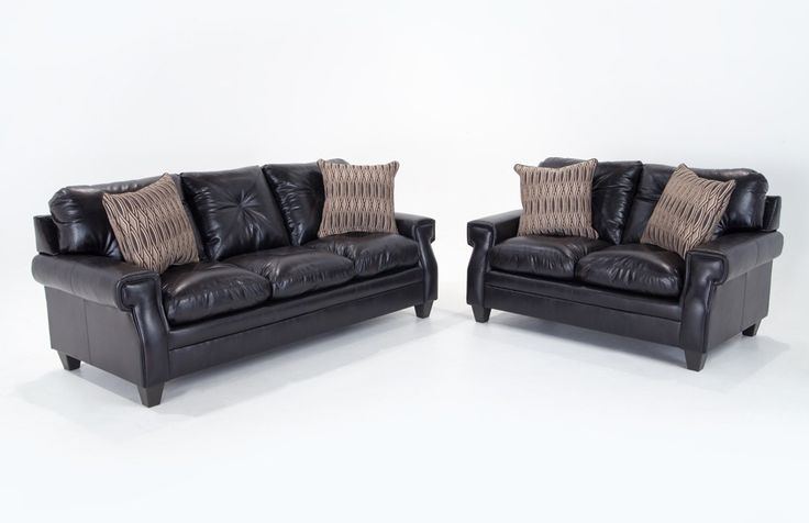 1000 ideas about loveseat sofa on pinterest sofa sofa speaker stands and reclining sofa. Black Bedroom Furniture Sets. Home Design Ideas