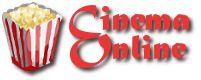 Oglądaj Całe Filmy Online !