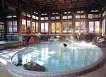 一度は行きたい温泉一人旅。一人旅のコツ、一人旅OKの温泉旅館、おすすめコースなどをご紹介します。今年こそ「ひとり旅」に挑戦!