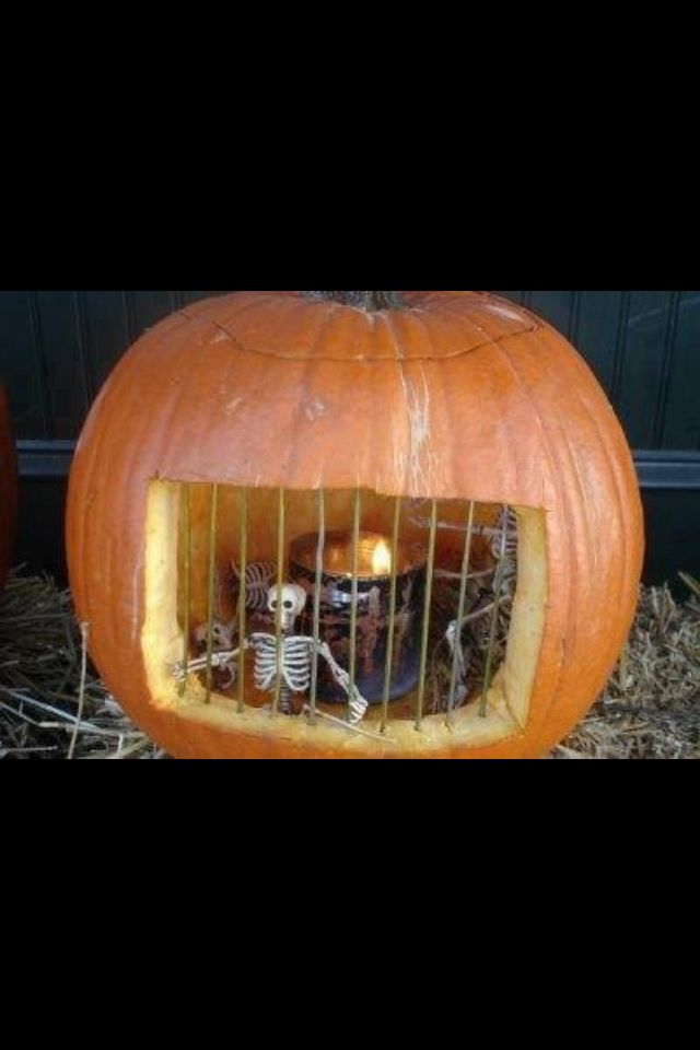 434 best Halloween images on Pinterest Pumpkins, Bricolage and - how to make pumpkin decorations for halloween