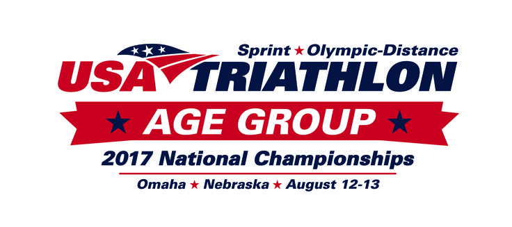 Join me at 2017 USA Triathlon Age Group National Championships on August 12, 2017!  https://www.teamusa.org/usa-triathlon/events/national-championships/2017/2017-age-group-national-championships?rf=3UbmiE2iU&ts=P