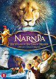 De Kronieken van Narnia (4 films) (2005-2018)