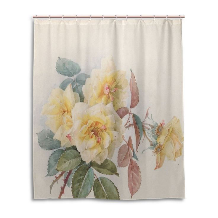 Best 25 Country Shower Curtains Ideas On Pinterest Vintage Room Decorations Shower Ideas
