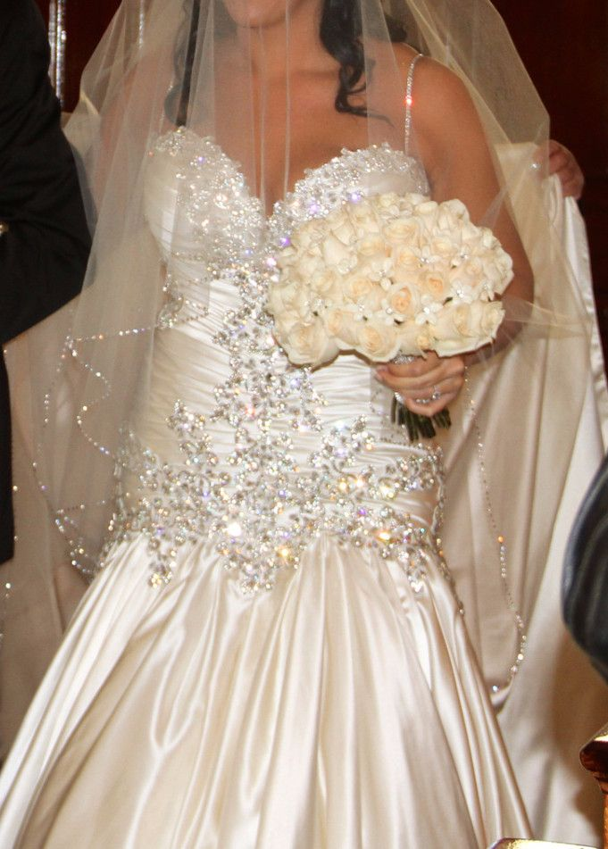 191 Best Images About Pnina Tornai On Pinterest Corsets