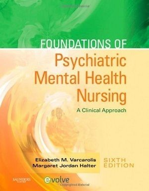 6 free test bank for Foundations of Psychiatric Mental Health Nursing A Clinical Approach 6th Edition by Varcarolis multiple choice questions streamline your exploration through mental health and mental illness. Indeed, qualifed nursing test sample with zero fee online are designed by difficult level and ranged by topicc. That way may faciliate your step-by-step improvement. Above all, the userfriendly format may be refreshing your exam practice experience.