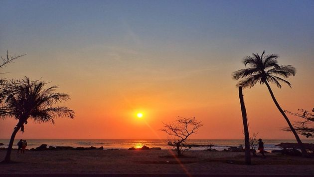 3 Reasons To Fall in Love With Cartagena Colombia