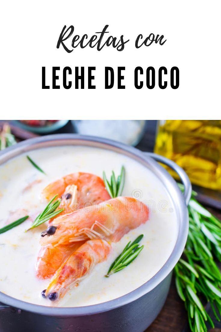 Pin En Ideas Para Cocinar