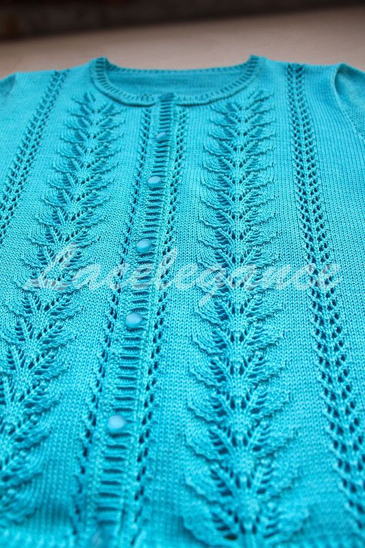 lace-knitting.livejournal.com