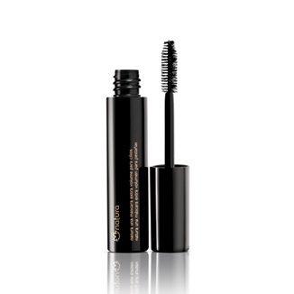 Natura cosméticos - Portal de maquillaje | Una - Pestañina Ultra Volumen - A prueba de agua