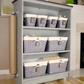 Best Rolling Craft Cart Ideas On Pinterest Craft Storage Box