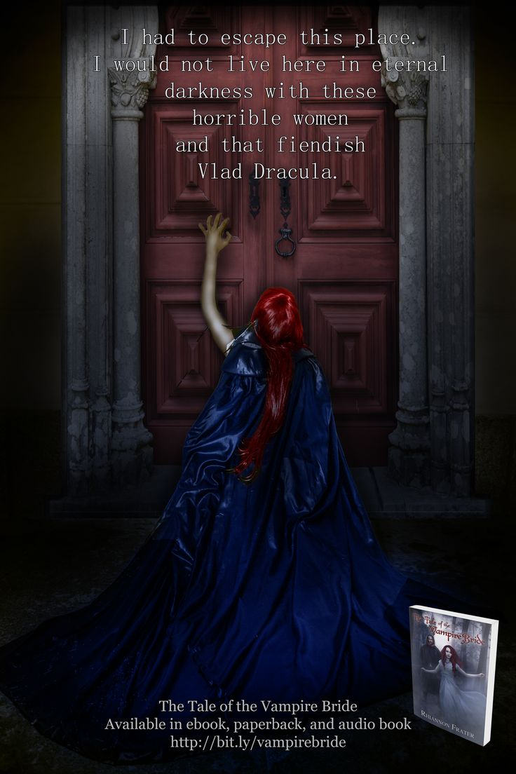 11 best the vampire bride dark rebirth trilogy images on pinterest the desire to escape the tale of the vampire bride read a free fandeluxe Choice Image