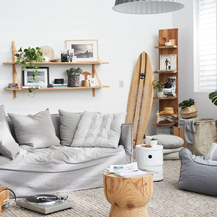 Electrical Home Design Ideas: Schneider Electric Inspiration 2018 Cr