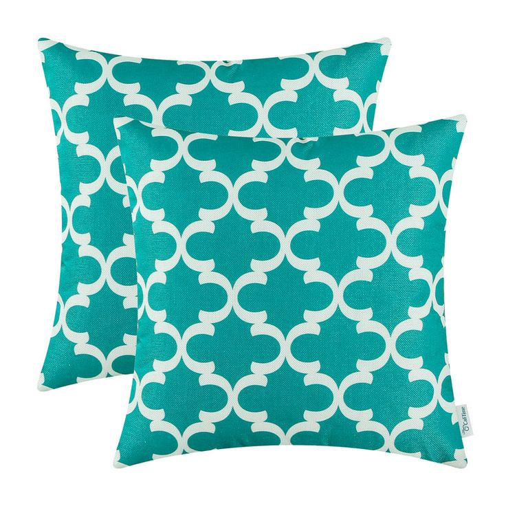 Best 25 Teal Cushion Covers Ideas On Pinterest Teal
