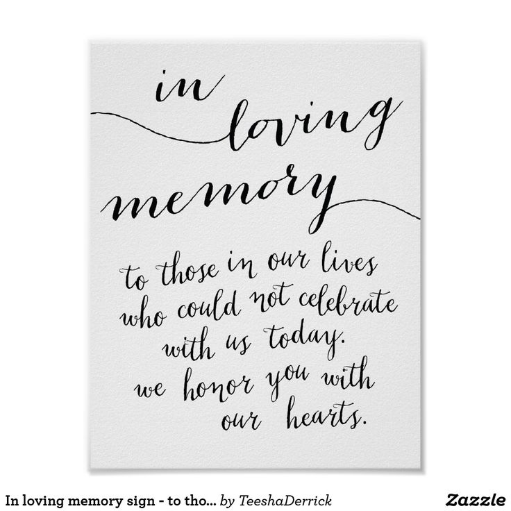 108 best in loving memory printable images on pinterest, Powerpoint templates