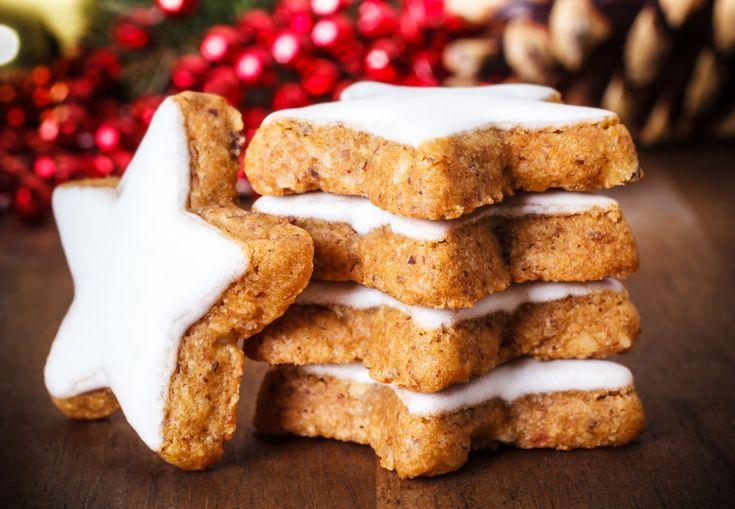 Vůně vanilky, skořice, hřebíčku a másla se line celým domem, děti mají ruce od mouky a potají uždibují syrové těsto. Vánoční pečení je tady. Nechte se inspirovat klasickými i netradičními recepty, kterých je letošní vánoční speciál magazínu Blesk pro ženy plný. Malou ochutnávku vám přinášíme právě teď.