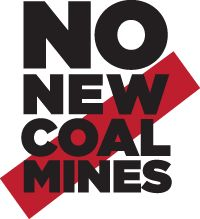 If Australia succeeds in its plans to double its coal exports, the world's plans to tackle global warming will fail.