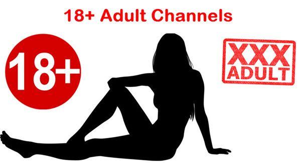 Voksen 18 Tv Gratis