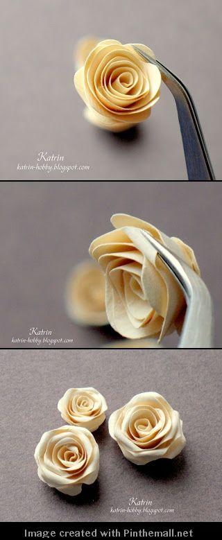 (Part 4 of 4)---written directions on post---http://katrin-hobby.blogspot.com/2012/10/blog-post_26.html
