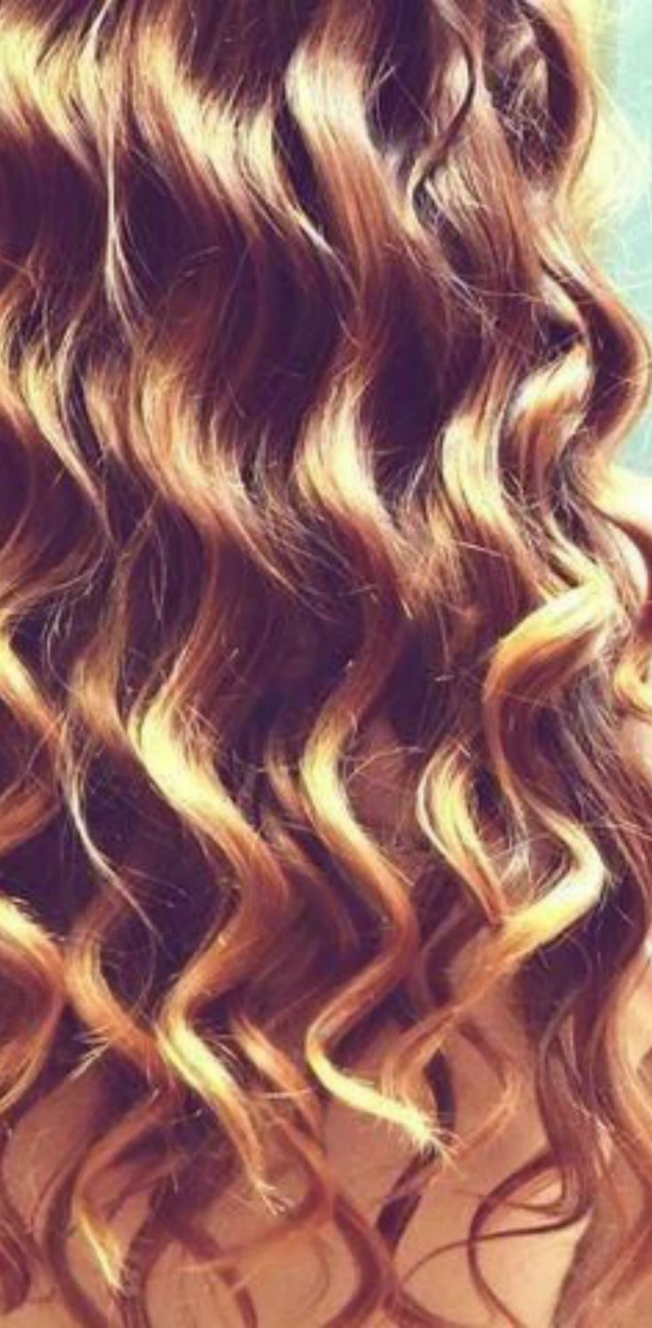 how to create messy waves