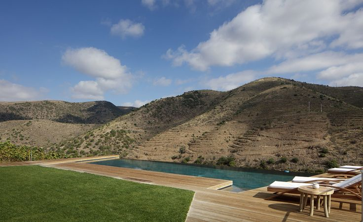 28 Best Modern Architecture -Portugal Images On Pinterest