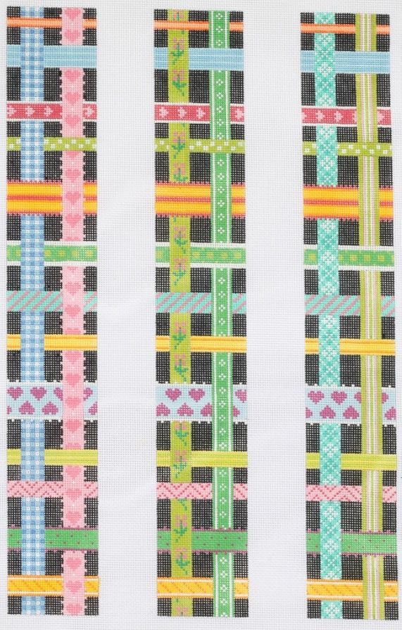 344 best preppy needlepoint images on pinterest