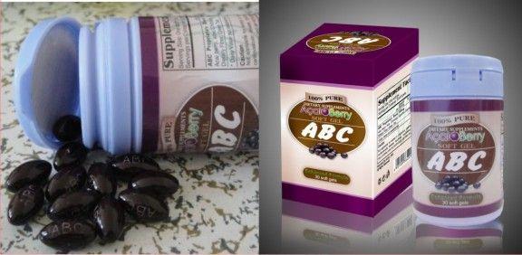 Acaiberry Scrub, Cream Acai berry, Pelangsing Alami Aman, Pelangsing Badan, Pelangsing Alami, AcaiBerry Scrub, Pelangsing Badan, Pelangsing Alami, AcaiBerry Scrub,Herbal Pelangsing  http://www.kosmetikonlinetermurah.com/2014/09/acaiberry-scrub-cream-acai-berry.html