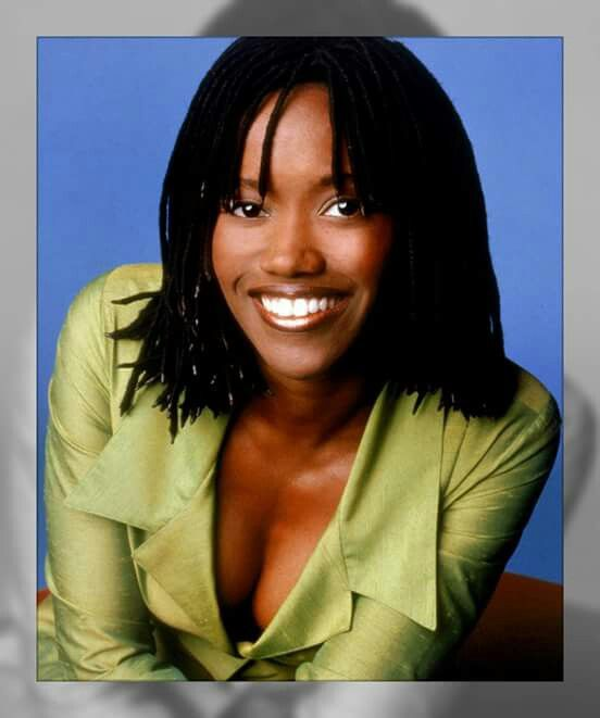 whittaker black single women Whitaker was born on july 15, 1961 in longview, texas, to laura francis (smith), a special education teacher, and forest steven whitaker, an insurance salesman his family moved to south central los angeles in 1965.