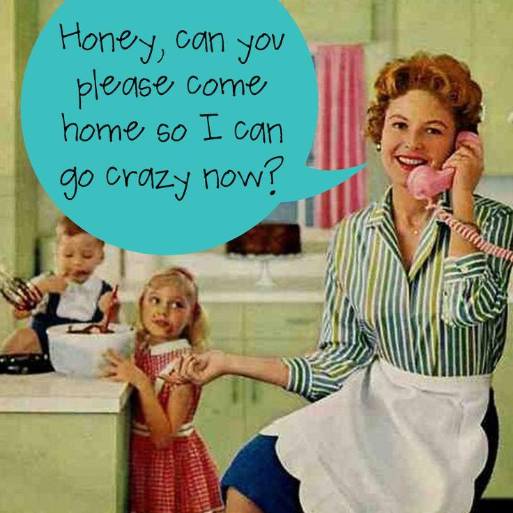 ...Please??! #momsrock http://pishposhbaby.com