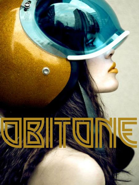 Check out OBITONE on ReverbNation