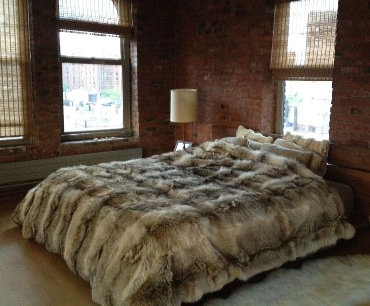 White Company Sofa Throws Fuschia Corner Best 25+ Fur Comforter Ideas On Pinterest | Bedding ...