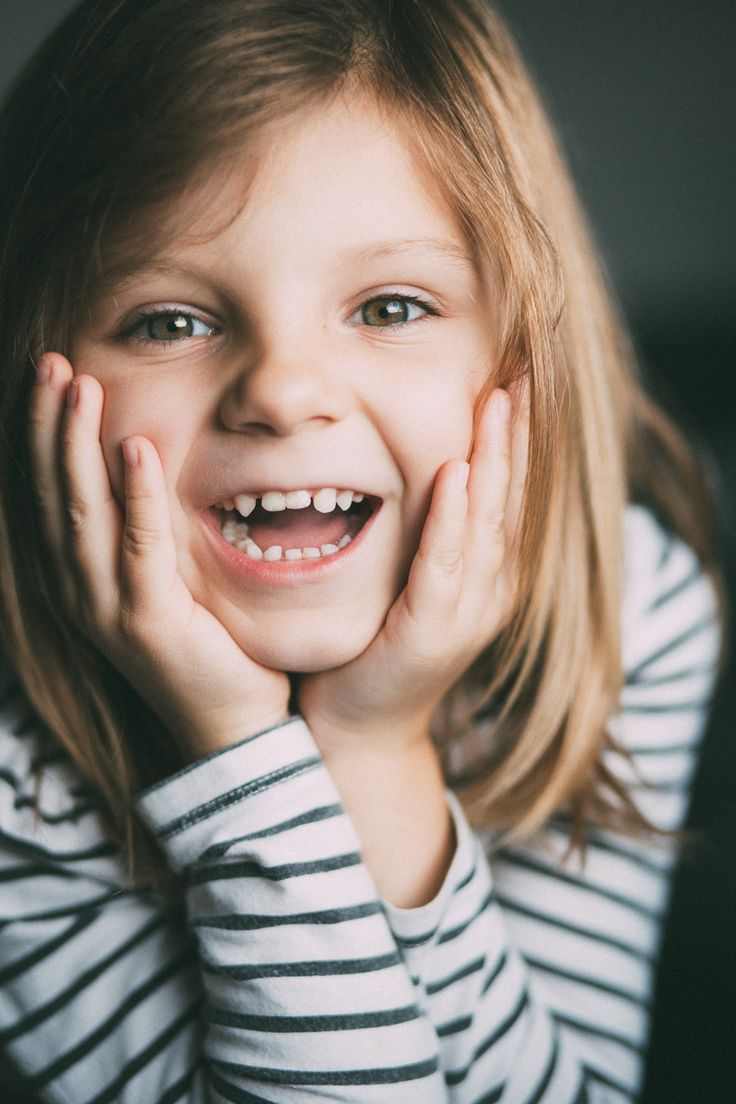 portrait of my daughter - by Mary Eve Photography #girl #daughter #family #kids #portrait