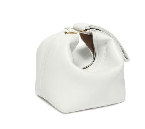 Tissue Bag 3 - Vici B