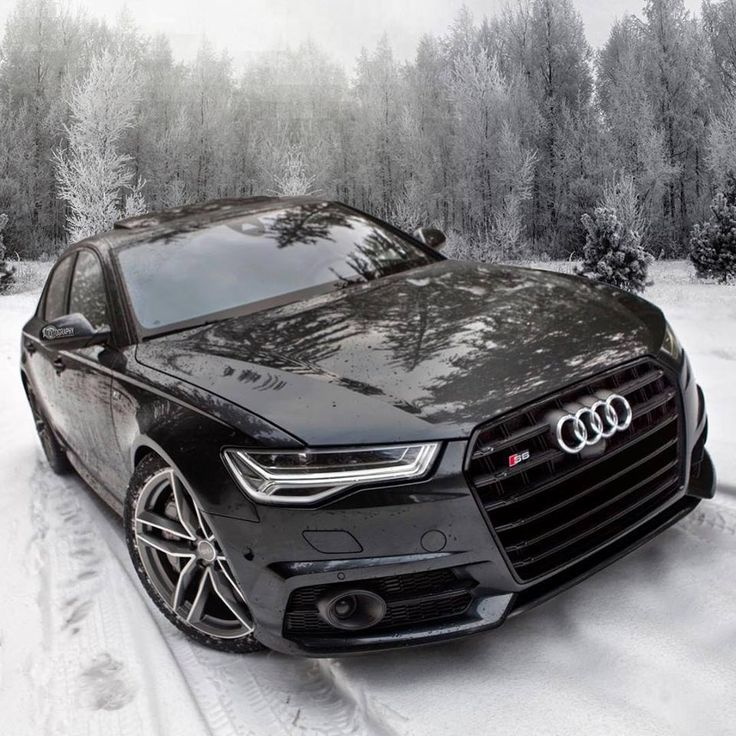 Best 25+ Audi S6 Ideas On Pinterest