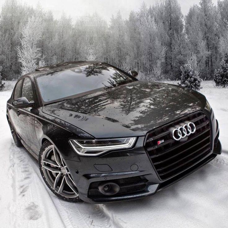 Best Audi S Ideas On Pinterest Audi A Sportback Audi Rs - Audi car owners database